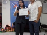 2468-Dayana P Miranda Navarro - Biotecnik - $3.000.000