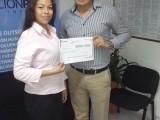 3256-Ruiz Gonzalez Katia Margarita - Delipavo - $500.000