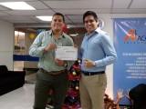 5127-Narvaez Field Juan Carlos -Claro Telmex- $500.000