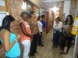 Agencia Sur/Oficina Santander de Quilichao - 3
